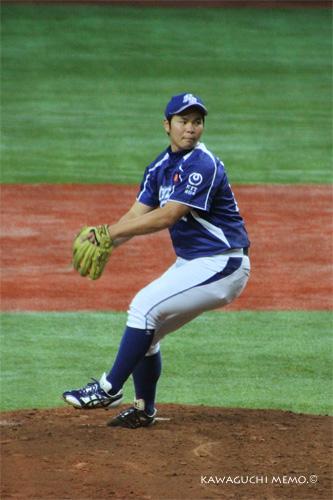 20120208_asu.jpg
