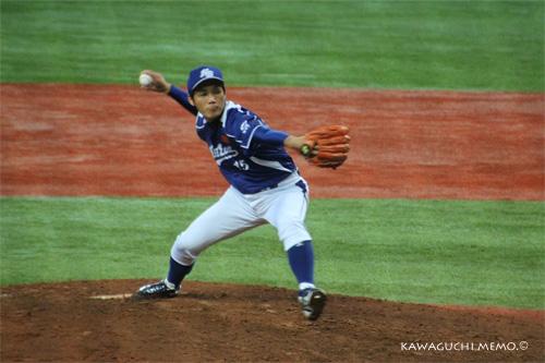 20120208_fuji.jpg