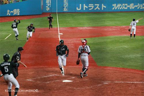 20120213_106.jpg