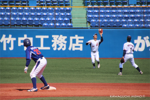 20120315_06.jpg