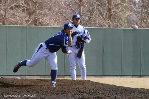 20120325_yasuda.jpg