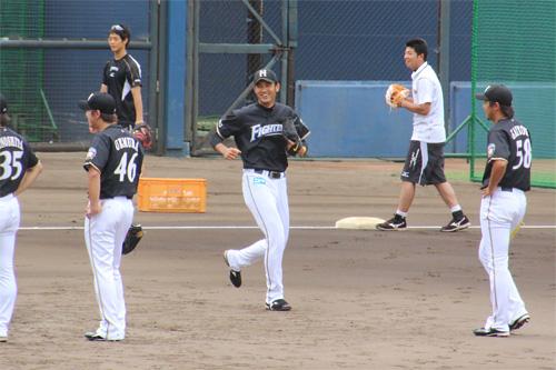 20120605_toshi01.jpg