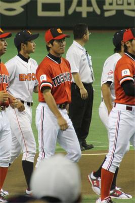 20120713_kazu.jpg