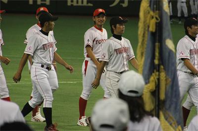 20120713_kazu2.jpg