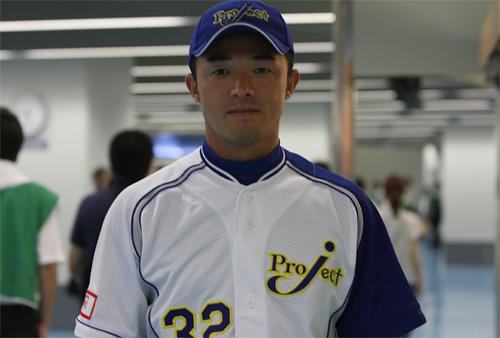 20120713_nobu.jpg