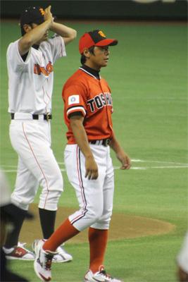 20120713_yoshi.jpg