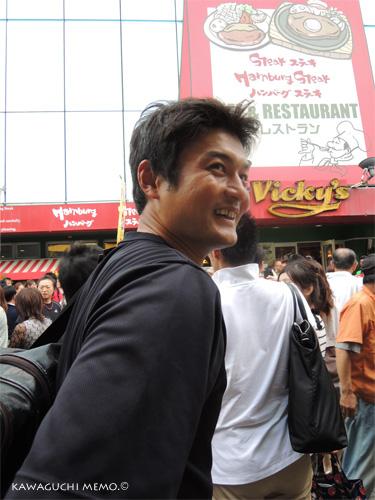 20120714_fukuyama.jpg