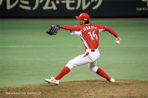20120714_kawajiri.jpg