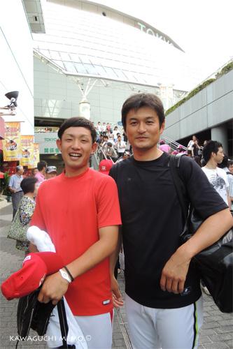 20120714_p.jpg