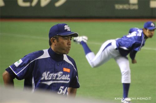 20120721_03.jpg