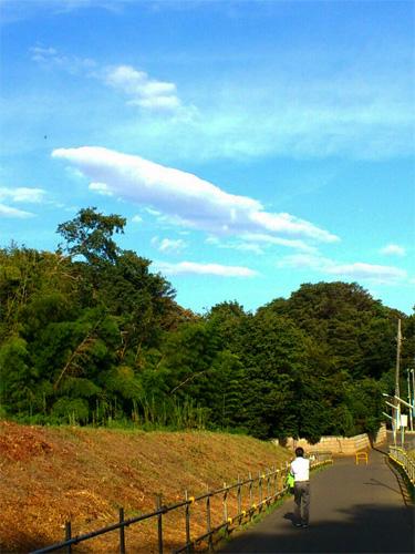 20120813_13.jpg