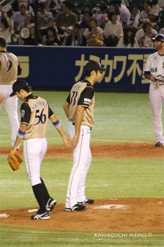 20120912_yanu07.jpg