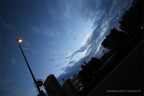 20140823_14.jpg