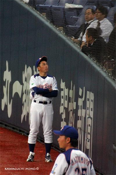 安田さんかわいいね