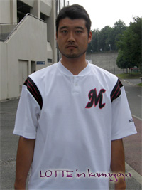 高橋薫さん