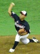 9回:濱田